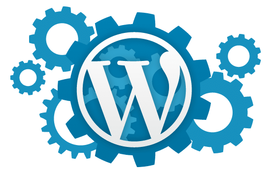 Image result for WordPress Maintenance Service