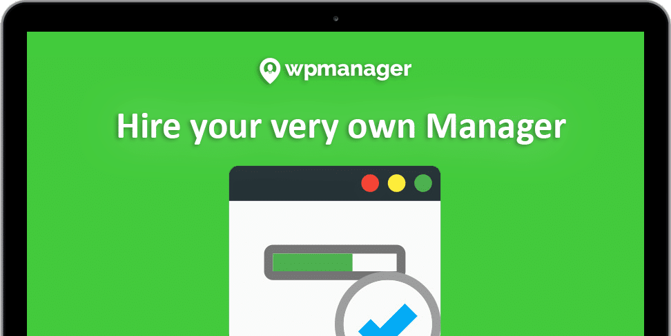 wpmanager subscription