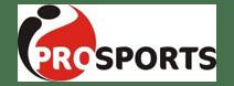 ipro-review-logo