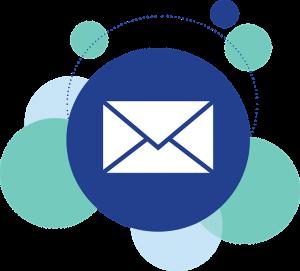 Wordpress Emails
