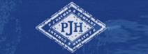 PJ_Hayman