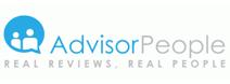 advisor_people_logo