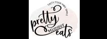 prettydeliciouseats_logo